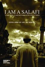 I am a salafi