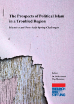The prospects of political islam in a troubled region