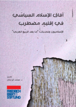 [The prospects of political islam in a troubled region