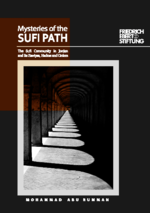 Mysteries of the Sufi path